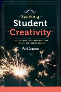 SparkStudentCreativity_Patii_Drapeau
